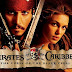 Pirates Of The Caribbean:The Curse of the Black Pearl 2003 720p Full HD Dual Audio Eng-Hin DowNLoaD