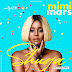 Download mp3 | Mimi Mars - Sugar.| New Audio Song