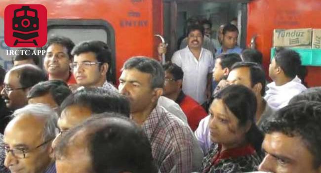rail ticket booking app, india rail info, indian railways inquiry, Railway, PNR Status, indian railways enquiry, ntes
