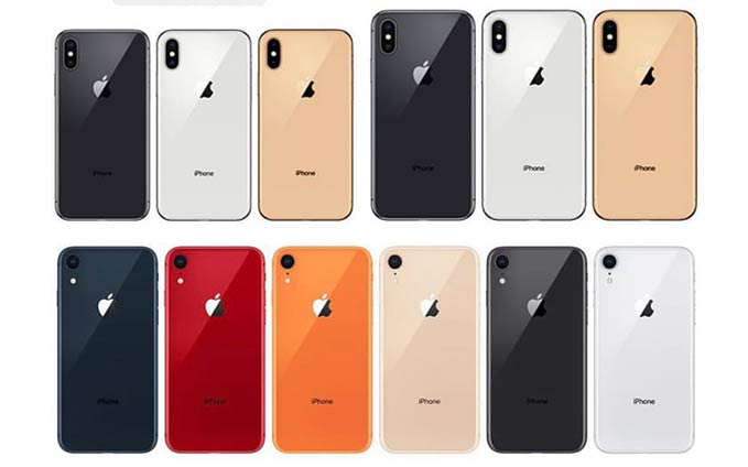 iphone-2018-low-cost-limited-quantity