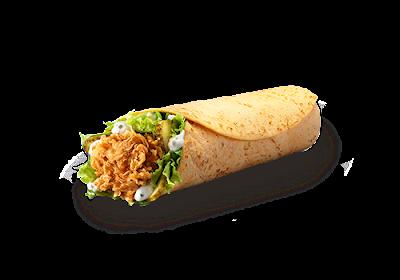 Ай-Твистер «Русс» в KFC, Ай-Твистер «Русс» в КФС, Ай-Твистер «Русс» состав цена стоимость пищевая ценность
