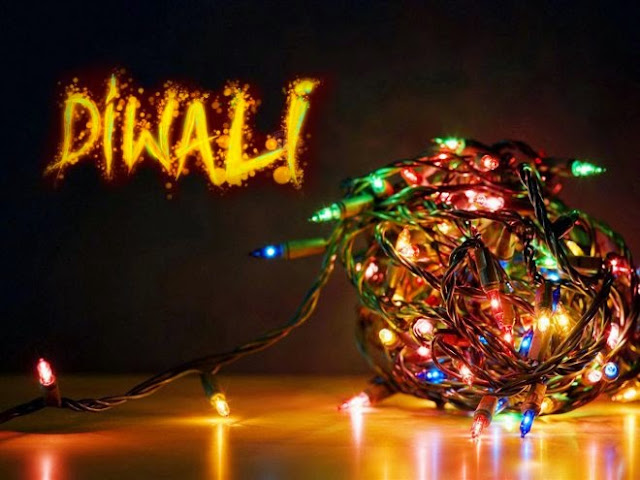 [*HD*] #20+ Printable Diwali Greeting Cards Pics Wallpapers Images