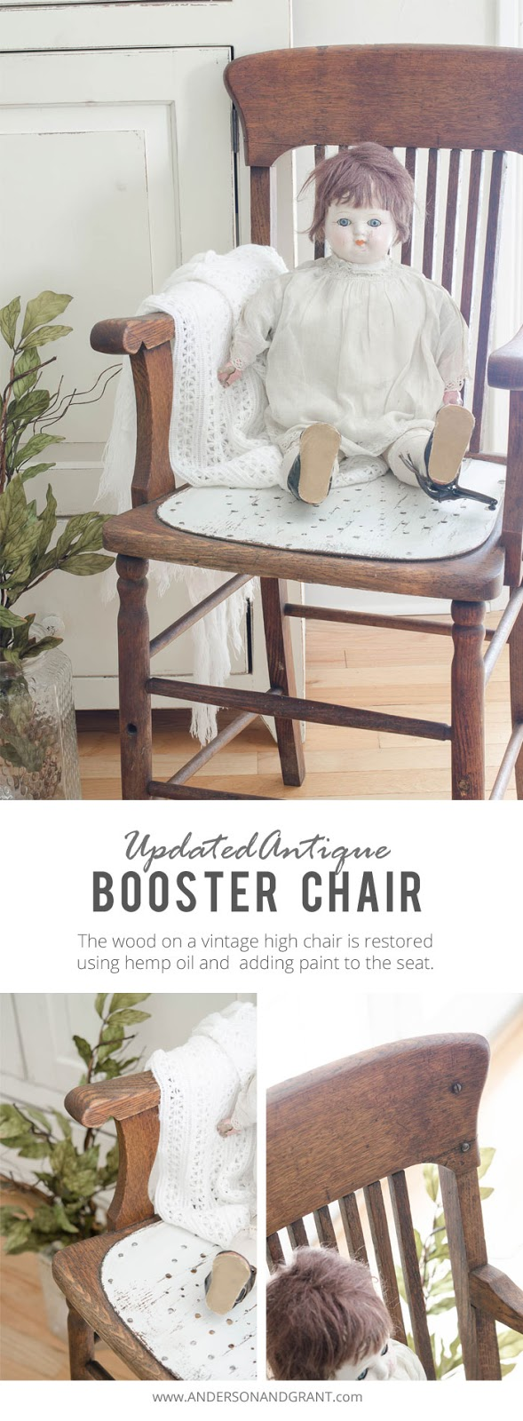 Painted wood high chair - This Post May Contain Affiliate Links That Means That If You Purchase A Product I Ve Recommended It Won T Cost You Any More But I May Receive A Small