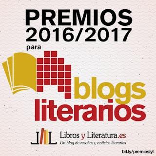 Premios-literarios.jpg