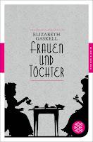 https://legimus.blogspot.de/2016/08/rezension-frauen-und-tochter-elizabeth.html