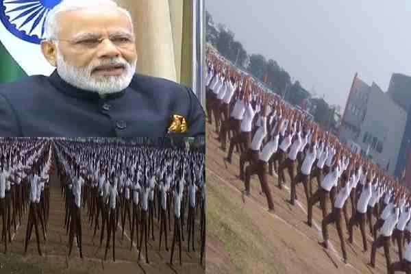 pm-narendra-modi-congratulate-rss-swayamsevaks-on-foundation-day