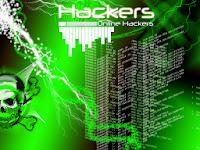 Hackers Wallpapers Full HD - 12