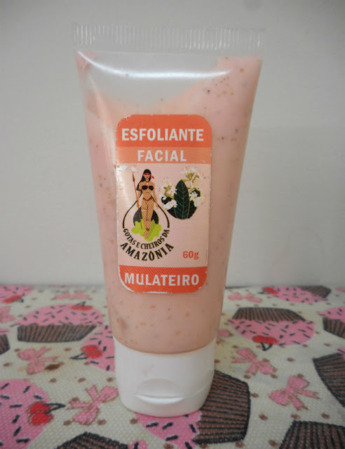 esfoliante-natural-facial-nyata-cosmeticos