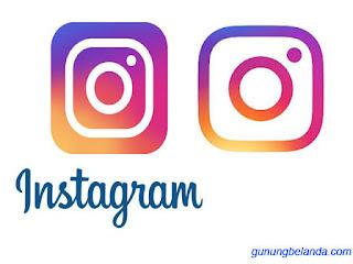 Instagram APK Free - Followers To Freinds