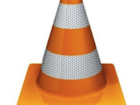 Download VLC Media Player 2017 for PC Windows/Mac