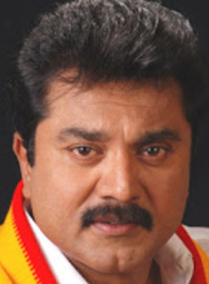 Sarath kumar movies, daughter, songs, actor, tamil actor, date of birth, photo, video, wife, tamil movies, age, wiki, biography