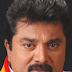 Sarath kumar daughter, date of birth, wife, actor photo, video, tamil actor, tamil movies, all movies, songs, age, wiki, biography