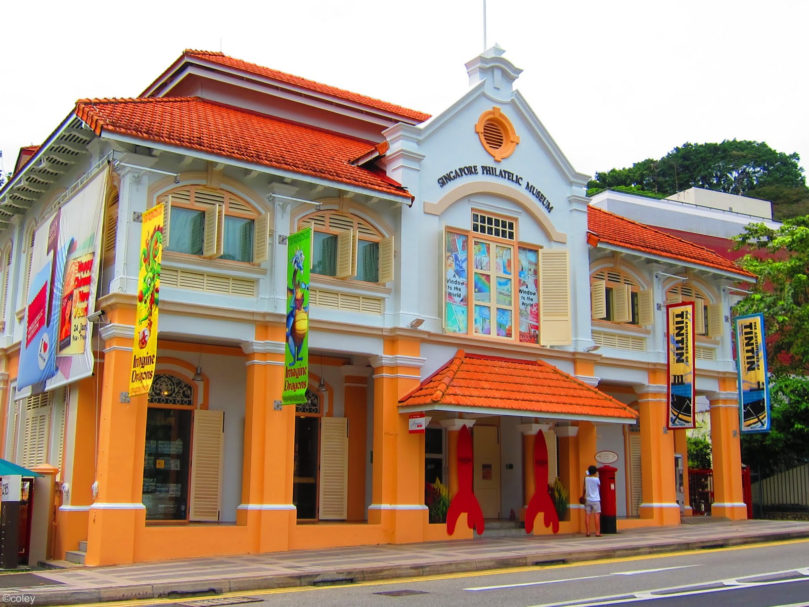 Singapore Philatelic Museum Location Map,Location Map of Singapore Philatelic Museum,Singapore Philatelic Museum accommodation destinations attractions hotels map reviews photos pictures,singapore philatelic museum parking map star wars green room,23b coleman street singapore philatelic museum