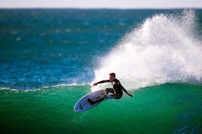Quiksilver, lifestyle, Sport, sportstyle, Radical Times, Boardriders, Suits and Shirts,