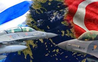 Αποτέλεσμα εικόνας για Το σχέδιο της Τουρκίας να πλήξει την Ελλάδα και να εκβιάσει την Ευρωπαϊκή Ένωση