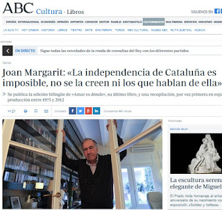 http://www.abc.es/cultura/libros/20150308/abci-joan-margarit-separacion-imposible-201503071905.html