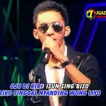 Koleksi The Best Disco Wandra mp3 Banyuwangi Terbaru 2018