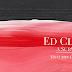 """Ed Clark: A Survey"" at Mnuchin Gallery in New York"