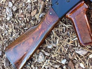 Jemak-Fixed-Stock-Wood