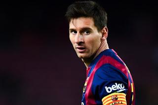 dünyanın en hızlı futbolcuları, fifa18, futbol oyunları, en yavaş futbolcu, pc, ps4, xbox one, messi, neymar, ronaldo,