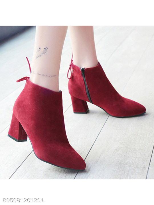 https://www.berrylook.com/en/Products/plain-chunky-high-heeled-velvet-point-toe-date-outdoor-high-heels-boots-213779.html?color=prunosus