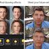 FaceApp, Aplikasi Edit Foto Yang Bikin Wajah Biasa Kamu Jadi Ganteng Dan Cantik Maksimal
