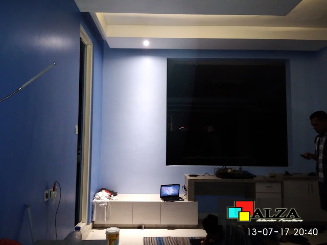 jasa spesialis interior kamar