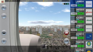 Download Unmatched Air Traffic Control V5.0.3 Apk Mod Unlimited Money For Android 3
