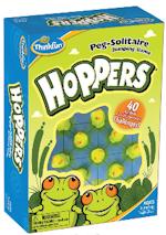 http://theplayfulotter.blogspot.com/2015/06/hoppers.html