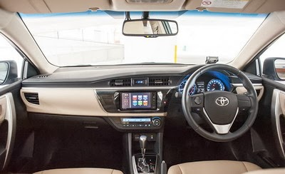 Harga All New Corolla Altis Indonesia - blogmobilbaru.blogspot.com