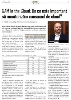 Catalin Iancu SAM, Catalin Iancu, Audit Microsoft, SAM Microsoft