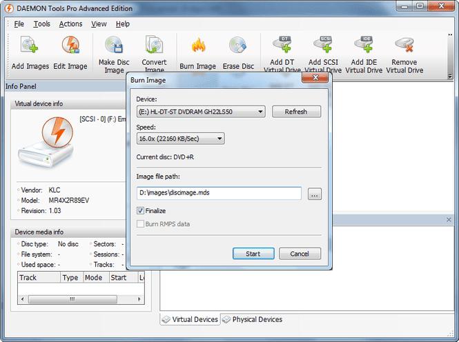 Opcom activation code keygen idm | tercsubwint