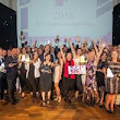 The ICSC Community Support Awards