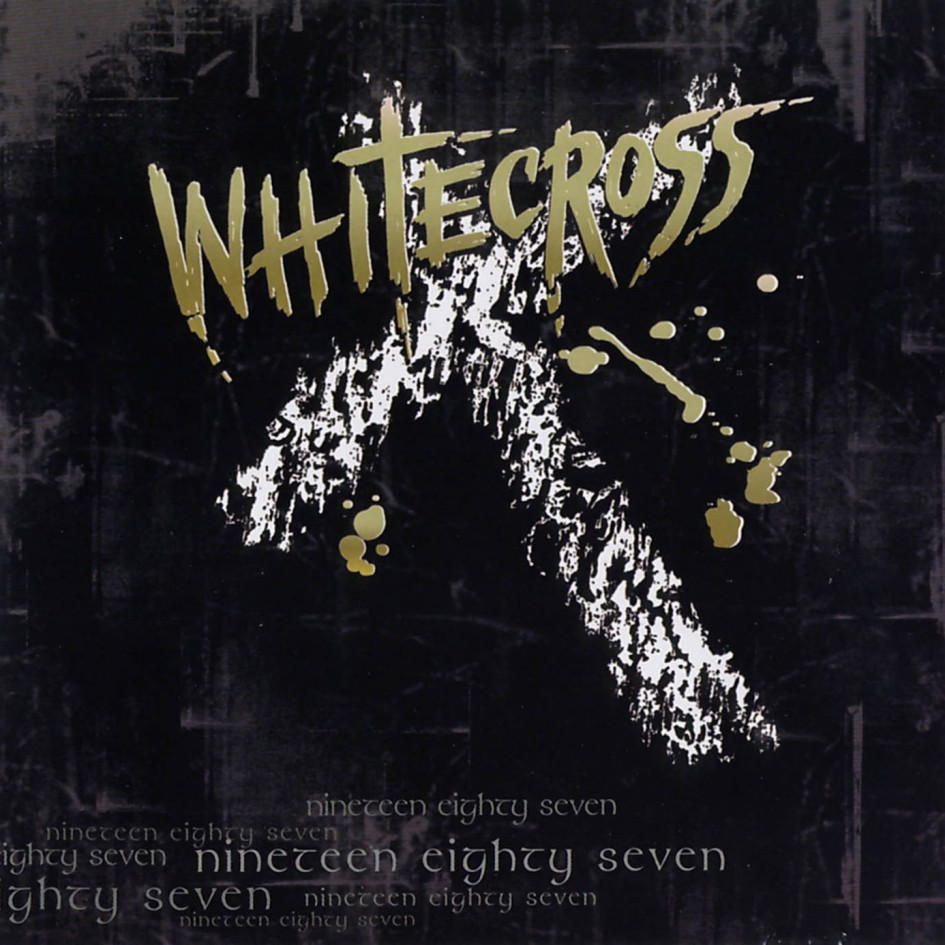 GRÁTIS DOWNLOAD CD WHITECROSS
