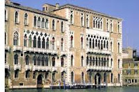 Università Ca' Foscari Venezia Master Scholarships in Computer Science, Venice, Italy