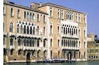 Università Ca' Foscari Venezia Master Scholarships in Computer Science, Venice, Italy