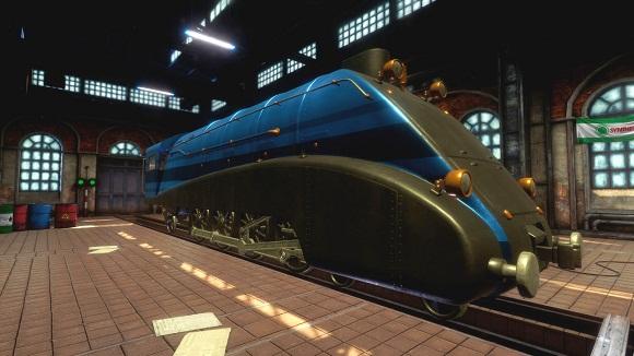 train-mechanic-simulator-2017-pc-screenshot-www.ovagames.com-3