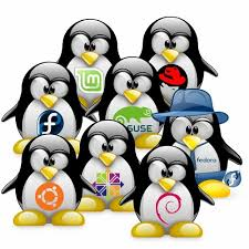 linux_operating_system