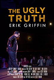 Watch Erik Griffin: The Ugly Truth Online Free 2017 Putlocker