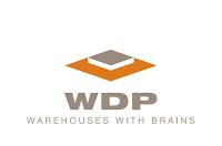 WDP dividend 2017