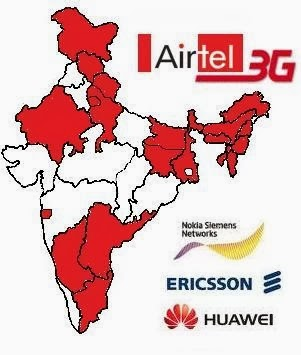 Airtel corporate postpaid plans in bangalore dating 10