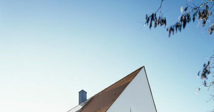 #decomanka Haus B by Christine Remensperger