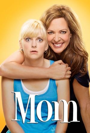 Mom 6ª Temporada
