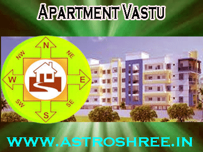 best vastu consultant online for apartment or home