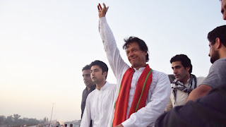 imran-simple-oath-ceremony