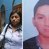 Trujillo: adolescente desaparece en vísperas de Navidad