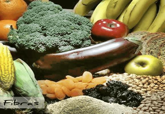 Emagrecer-verduras-e-frutas