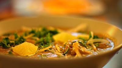 indian-chefs-to-meet-in-kerala-to-discuss-healing-recipesa
