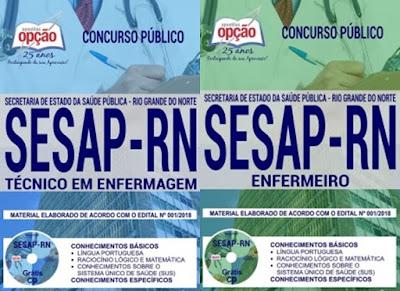 apostila-concurso-sesap-rn-versao-impressa-digital