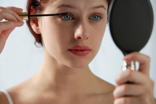 Makeup-Tips&Tricks